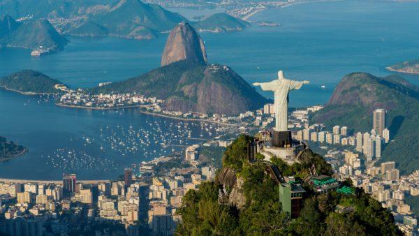 Rio02
