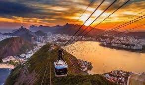 Rio07