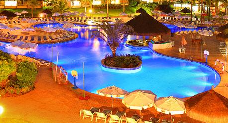 resort-vila-gale-angra-dos-reis-8