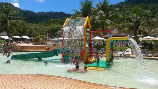 vila-gale-eco-resort (1)