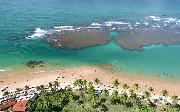 Península-de-Maraú-Bahia